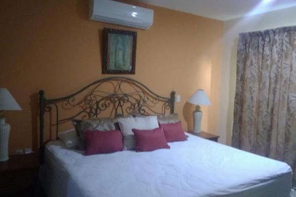 Foto de casa en venta en  , lomas de cocoyoc, atlatlahucan, morelos, 5436393 No. 10