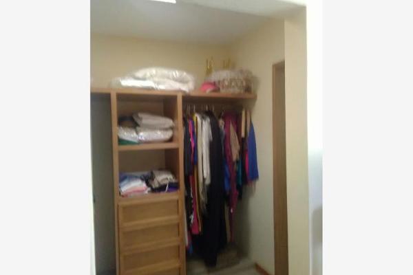 Foto de casa en venta en  , lomas de cocoyoc, atlatlahucan, morelos, 5436393 No. 11