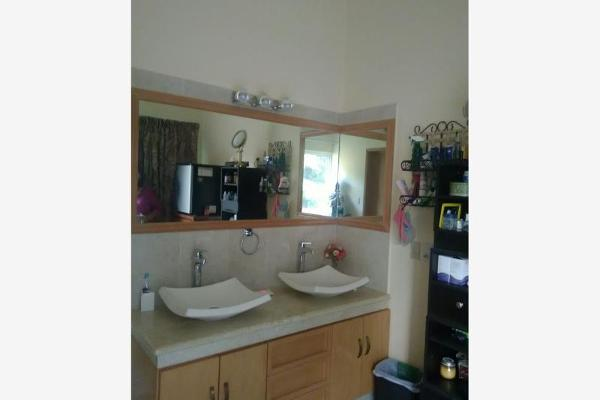 Foto de casa en venta en  , lomas de cocoyoc, atlatlahucan, morelos, 5437067 No. 03