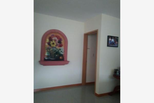 Foto de casa en venta en  , lomas de cocoyoc, atlatlahucan, morelos, 5437067 No. 04