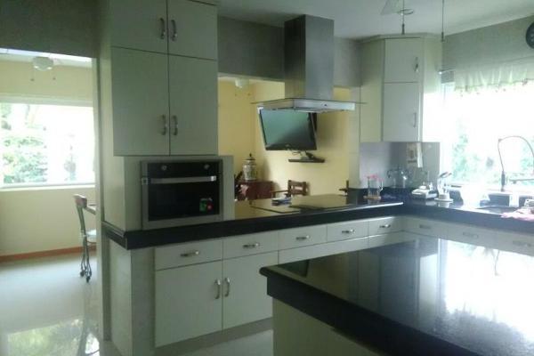 Foto de casa en venta en  , lomas de cocoyoc, atlatlahucan, morelos, 5437067 No. 11