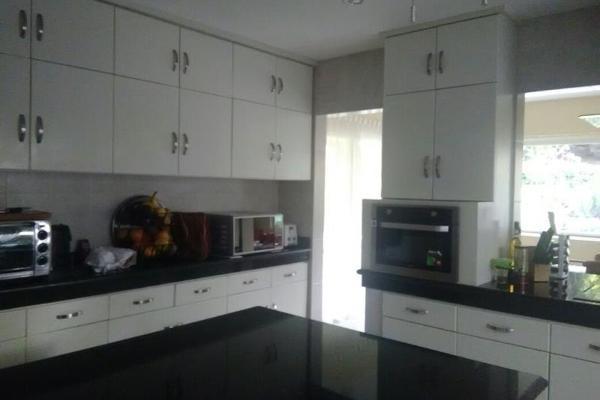 Foto de casa en venta en  , lomas de cocoyoc, atlatlahucan, morelos, 5437067 No. 12