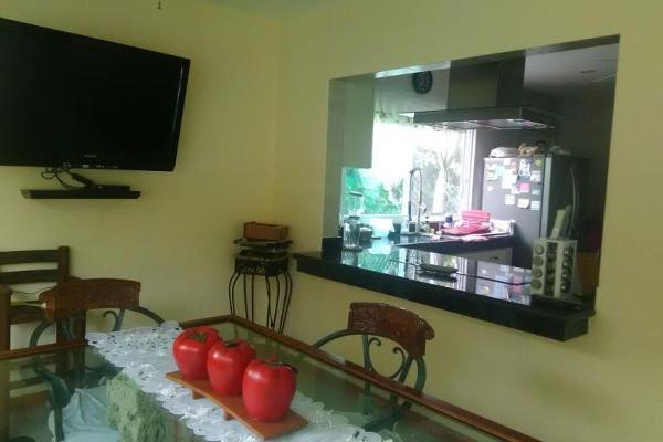 Foto de casa en venta en  , lomas de cocoyoc, atlatlahucan, morelos, 5437067 No. 13