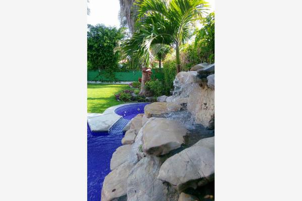 Foto de casa en venta en  , lomas de cocoyoc, atlatlahucan, morelos, 5672520 No. 07