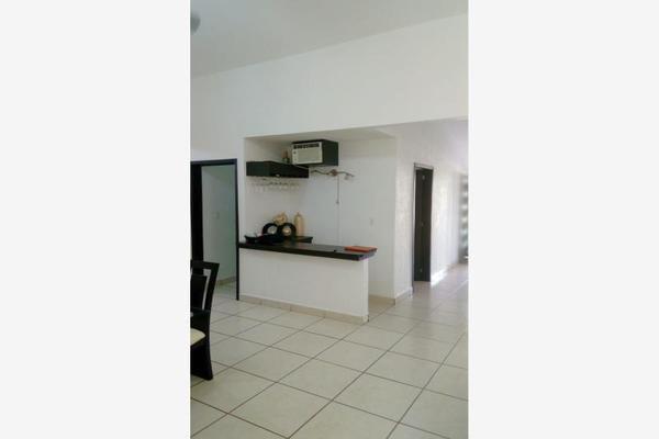 Foto de casa en venta en  , lomas de cocoyoc, atlatlahucan, morelos, 5672520 No. 09