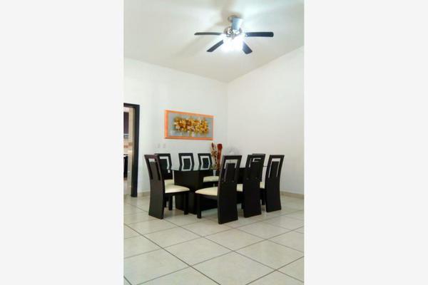 Foto de casa en venta en  , lomas de cocoyoc, atlatlahucan, morelos, 5672520 No. 10