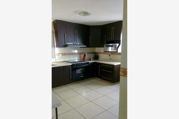 Foto de casa en venta en  , lomas de cocoyoc, atlatlahucan, morelos, 5672520 No. 11