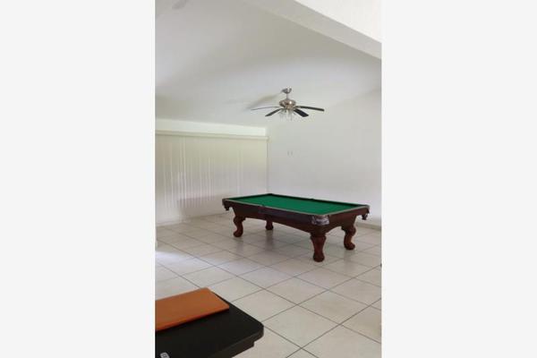 Foto de casa en venta en  , lomas de cocoyoc, atlatlahucan, morelos, 5672520 No. 13