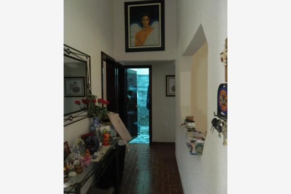 Foto de casa en venta en  , lomas de cocoyoc, atlatlahucan, morelos, 5686339 No. 05