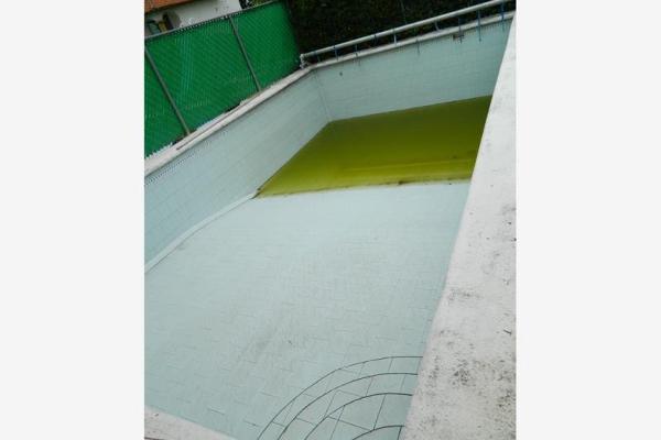 Foto de casa en venta en  , lomas de cocoyoc, atlatlahucan, morelos, 5686339 No. 07