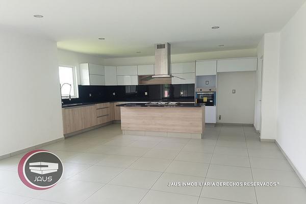 Foto de casa en venta en  , lomas de cocoyoc, atlatlahucan, morelos, 5808151 No. 03