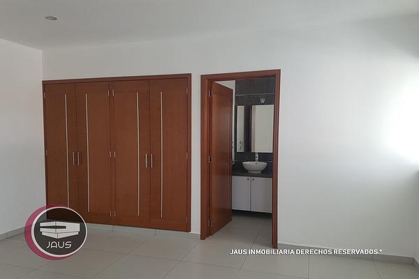 Foto de casa en venta en  , lomas de cocoyoc, atlatlahucan, morelos, 5808151 No. 05