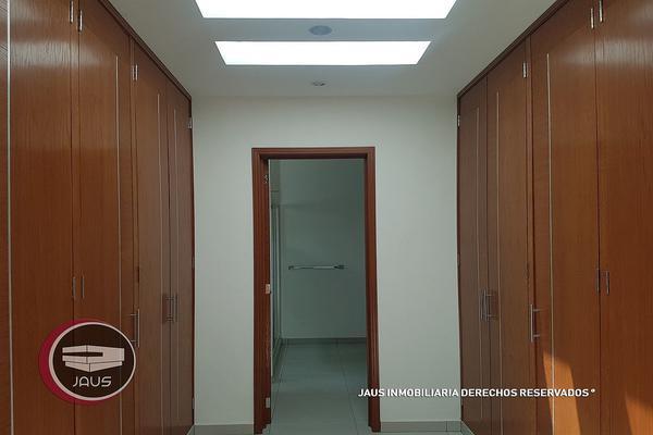 Foto de casa en venta en  , lomas de cocoyoc, atlatlahucan, morelos, 5808151 No. 07