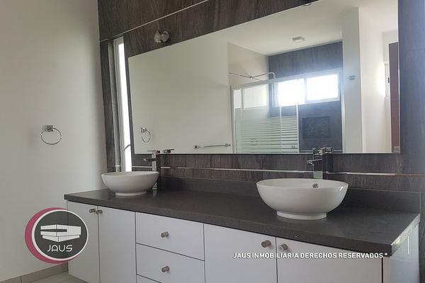 Foto de casa en venta en  , lomas de cocoyoc, atlatlahucan, morelos, 5808151 No. 08