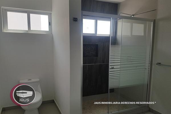 Foto de casa en venta en  , lomas de cocoyoc, atlatlahucan, morelos, 5808151 No. 09