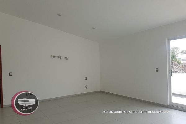 Foto de casa en venta en  , lomas de cocoyoc, atlatlahucan, morelos, 5808151 No. 11