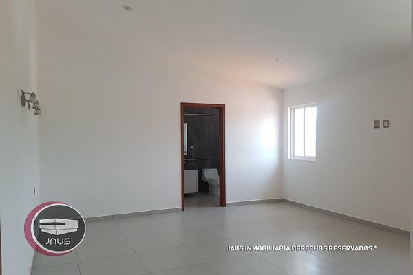 Foto de casa en venta en  , lomas de cocoyoc, atlatlahucan, morelos, 5808151 No. 12