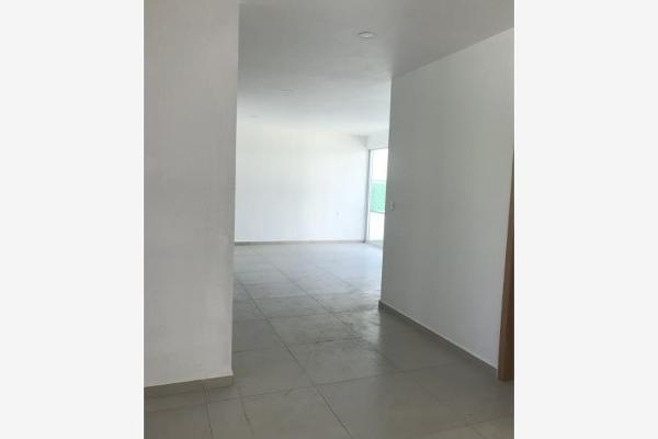 Foto de casa en venta en  , lomas de cocoyoc, atlatlahucan, morelos, 5819527 No. 03