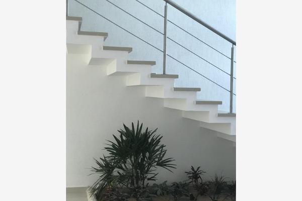 Foto de casa en venta en  , lomas de cocoyoc, atlatlahucan, morelos, 5819527 No. 06