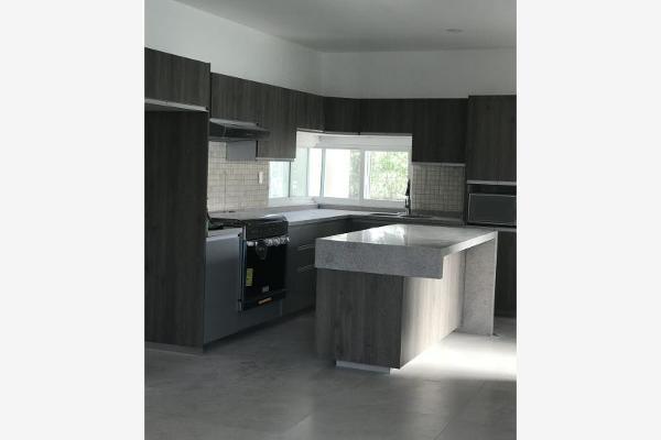 Foto de casa en venta en  , lomas de cocoyoc, atlatlahucan, morelos, 5819527 No. 12