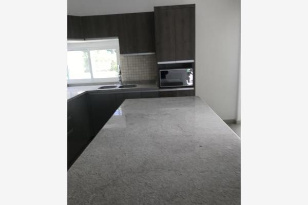 Foto de casa en venta en  , lomas de cocoyoc, atlatlahucan, morelos, 5819527 No. 13