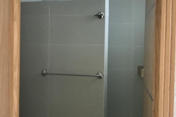 Foto de casa en venta en  , lomas de cocoyoc, atlatlahucan, morelos, 5819527 No. 20