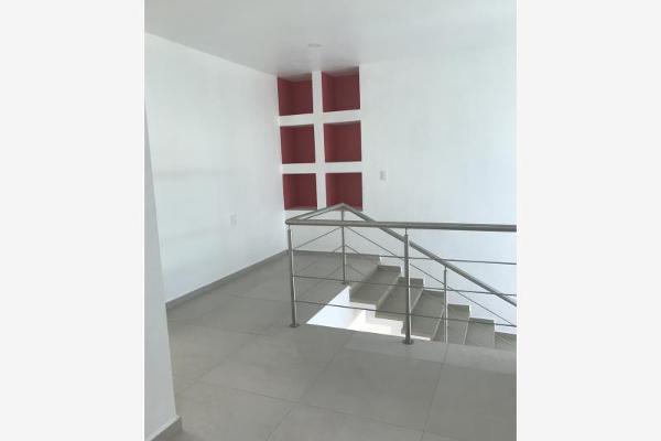Foto de casa en venta en  , lomas de cocoyoc, atlatlahucan, morelos, 5819527 No. 22