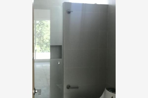 Foto de casa en venta en  , lomas de cocoyoc, atlatlahucan, morelos, 5819527 No. 23