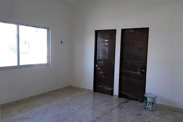 Foto de casa en venta en  , lomas de cocoyoc, atlatlahucan, morelos, 5831650 No. 05