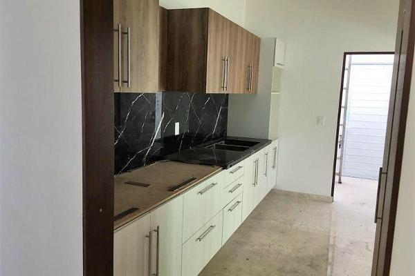 Foto de casa en venta en  , lomas de cocoyoc, atlatlahucan, morelos, 5831650 No. 12