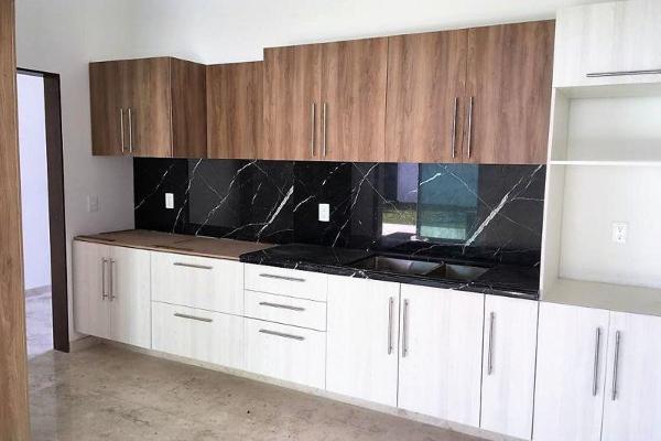 Foto de casa en venta en  , lomas de cocoyoc, atlatlahucan, morelos, 5831650 No. 13
