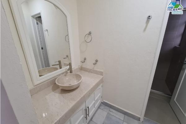 Foto de casa en venta en  , lomas de cocoyoc, atlatlahucan, morelos, 5949442 No. 04