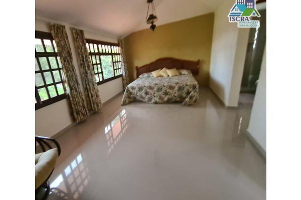 Foto de casa en venta en  , lomas de cocoyoc, atlatlahucan, morelos, 5949442 No. 06