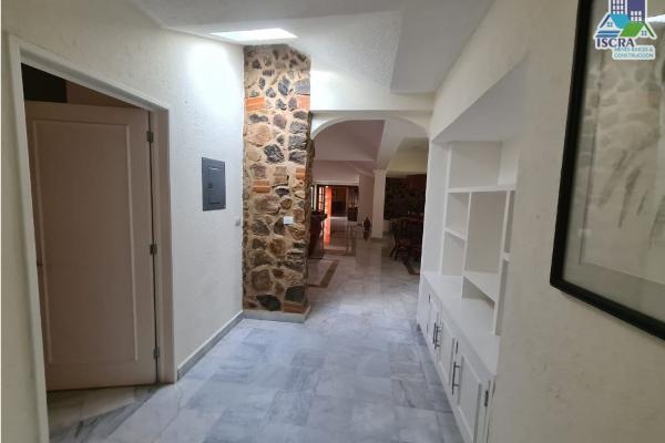 Foto de casa en venta en  , lomas de cocoyoc, atlatlahucan, morelos, 5949442 No. 07