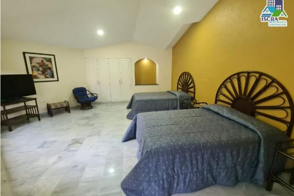 Foto de casa en venta en  , lomas de cocoyoc, atlatlahucan, morelos, 5949442 No. 09