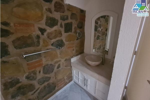 Foto de casa en venta en  , lomas de cocoyoc, atlatlahucan, morelos, 5949442 No. 11