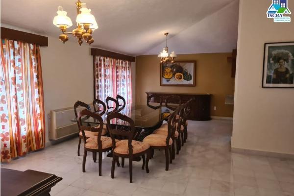 Foto de casa en venta en  , lomas de cocoyoc, atlatlahucan, morelos, 5949442 No. 14