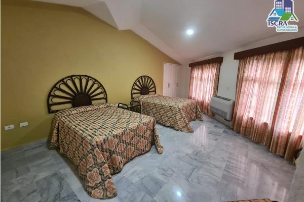 Foto de casa en venta en  , lomas de cocoyoc, atlatlahucan, morelos, 5949442 No. 28