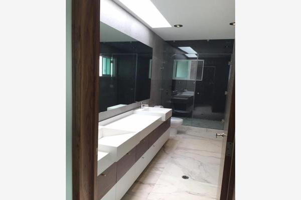 Foto de casa en venta en  , lomas de cocoyoc, atlatlahucan, morelos, 6154794 No. 03