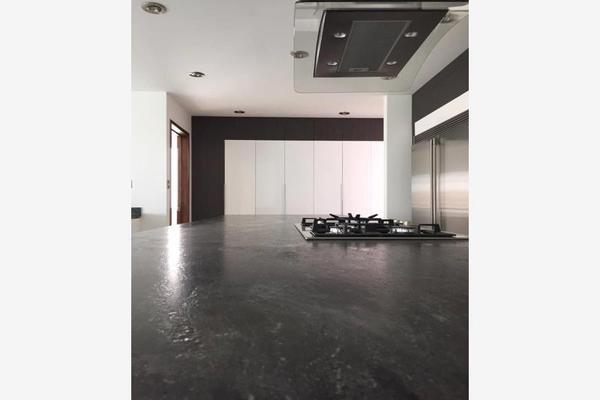 Foto de casa en venta en  , lomas de cocoyoc, atlatlahucan, morelos, 6154794 No. 04