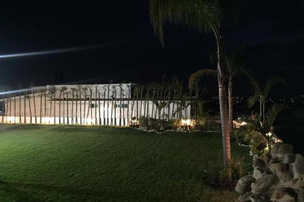 Foto de casa en venta en  , lomas de cocoyoc, atlatlahucan, morelos, 6154794 No. 15