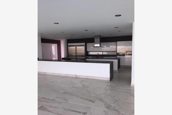 Foto de casa en venta en  , lomas de cocoyoc, atlatlahucan, morelos, 6154794 No. 16