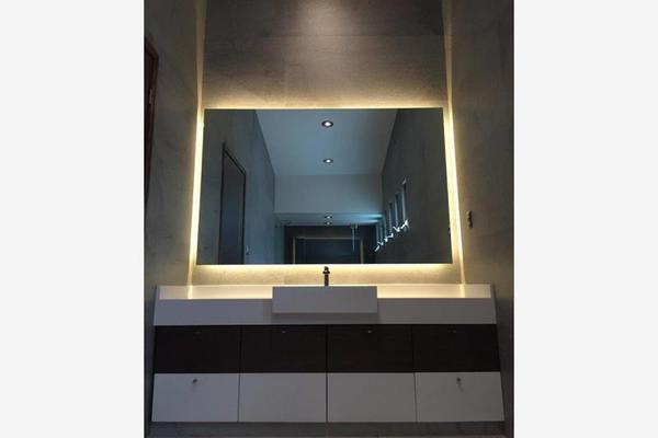 Foto de casa en venta en  , lomas de cocoyoc, atlatlahucan, morelos, 6154794 No. 23
