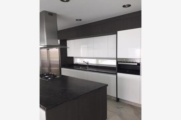 Foto de casa en venta en  , lomas de cocoyoc, atlatlahucan, morelos, 6154794 No. 25