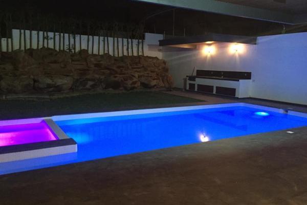 Foto de casa en venta en  , lomas de cocoyoc, atlatlahucan, morelos, 6155756 No. 05