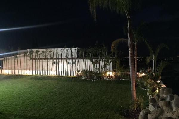 Foto de casa en venta en  , lomas de cocoyoc, atlatlahucan, morelos, 6155756 No. 17