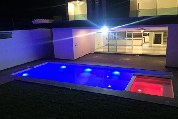 Foto de casa en venta en  , lomas de cocoyoc, atlatlahucan, morelos, 6155756 No. 19