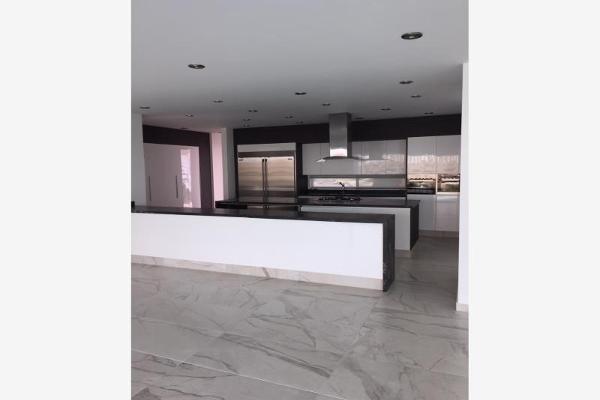 Foto de casa en venta en  , lomas de cocoyoc, atlatlahucan, morelos, 6155756 No. 21