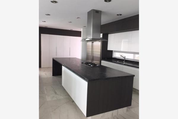 Foto de casa en venta en  , lomas de cocoyoc, atlatlahucan, morelos, 6155756 No. 22