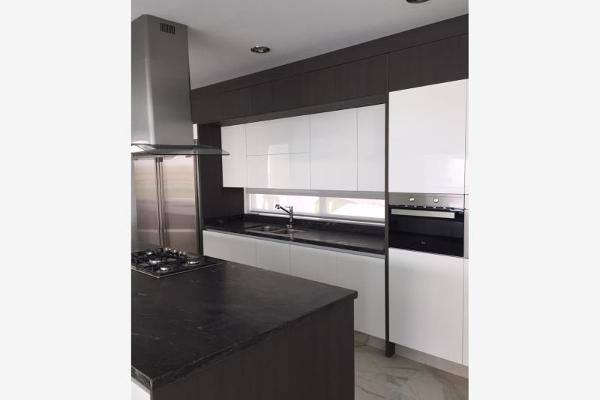 Foto de casa en venta en  , lomas de cocoyoc, atlatlahucan, morelos, 6155756 No. 23
